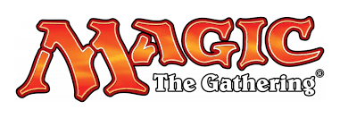 Image - Magic-The-Gathering-logo-800x279.png | DBX Fanon Wikia ...