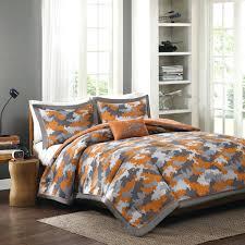twin extra long bedding canada dorm target