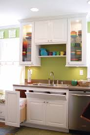 Kitchen Counter Display 17 Best Images About Fiestaware Display Ideas On Pinterest