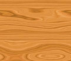 Interesting Wood Texture Seamless High Quality Oak S Intended Decorating