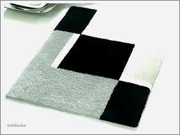 3 piece bathroom rug sets india elegant area rug sets canada rugs ideas