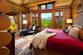 Mountain lodge style furniture High End Mountain Lodge Style Furniture Cabin Bedroom Designs Home Decor Boutiques Near Me Modern Pretty Log Pictures Images Shops Hauslistco Mountain Lodge Style Furniture Cabin Bedroom Designs Home Decor