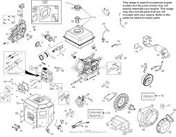 Wiring diagram type 924 s model 86 sheet 2 besides porsche 944 fuel system diagram likewise