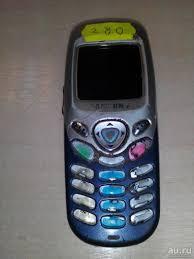 № 280 Samsung C200 — купить в ...