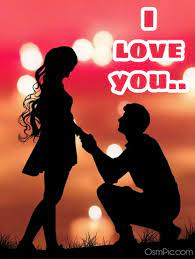 Hd Love Images For Whatsapp Profile Pic