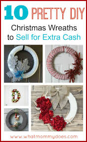 Best 25 Crafts To Sell Ideas On Pinterest  Diy Crafts To Sell Christmas Crafts To Make And Sell