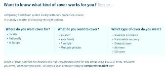home insurance not on comparison sites breakdown cover holiday home insurance comparison sites home insurance