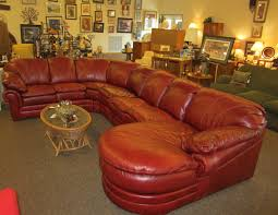 Furniture Awesome Furniture By Consignment Home Design Very Nice