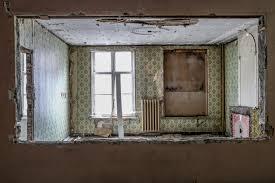 Hintergrundbilder Fenster Haus Zuhause Mauer Holz Fassade