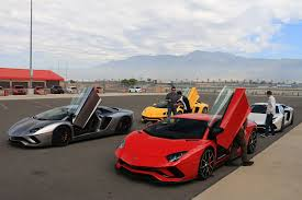 2018 lamborghini superveloce. beautiful 2018 the most obvious aesthetic changes are found at the nose which has been  reshaped to provide enhanced engine cooling and more efficient aero while upping  in 2018 lamborghini superveloce m