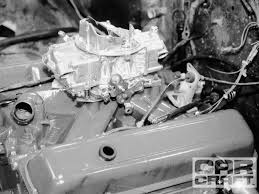 workshop service manuals repair 1985 Chevy El Camino Wiring Diagram 85 Chevy Wiring Diagram