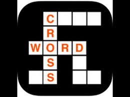 Crossword Pop Level 8 Answers 131 150 App Cheaters