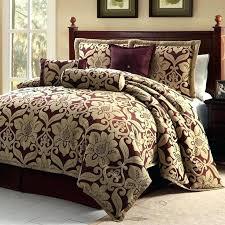 black gold comforter cream and gold comforter set red brown and gold comforter sets best comforters