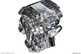 2004 vw jetta engine diagram tropicalspa co 2004 volkswagen jetta 18t engine diagram 2 info wiring co cover 5 removal vw