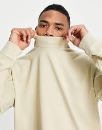 <b>Men's Long Sleeve T-Shirts</b> | ASOS