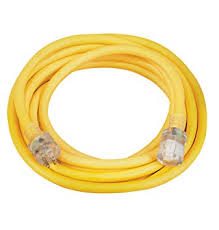 coleman cable extension cord wiring diagram all wiring diagram coleman cable 02687 10 3 vinyl outdoor extension cord lighted coleman thermostat wiring diagram coleman