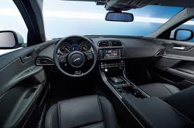 2018 jaguar xe interior. wonderful interior 2018 jaguar xj interior to jaguar xe