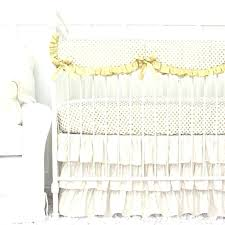 black white and pink crib bedding sets nursery a