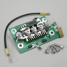 replacement diode board by thunderchild bob s bmw loading zoom