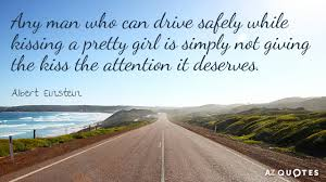 Girl quotes TOP 100 PRETTY GIRL QUOTES of 100 AZ Quotes 90