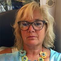wendy watts - Company Owner - Friendly Wendy Senior Services | LinkedIn