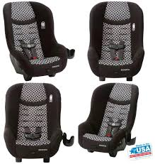 how to put together a cosco car seat car seat car seat recalls baby strollers comfy how to put together a cosco car seat