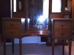3 mirror vanity 3 mirror vanity set 3 panel vanity mirror home