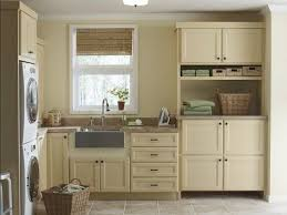 basement cabinets ideas. Enchanting Basement Cabinets Ideas