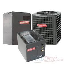 goodman ac cover. goodman 3 ton 19 seer air conditioner split system - upflow/downflow ac cover e