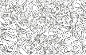 Free Printable Coloring Pages For Adults Only Swear Words Pdf