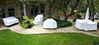 home depot furniture covers. cover outdoor furniture patio home depot martha stewart supraroos covers