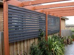100 inexpensive diy fence ideas for