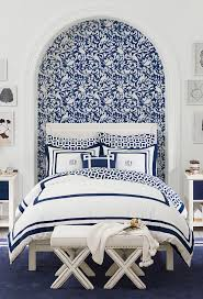 Sophisticated Bedroom 17 Best Ideas About Sophisticated Girls Room On Pinterest Ikea