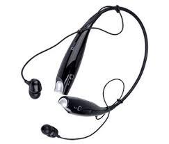 Huawei Ascend Plus Bluetooth Headset ...