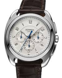 2016 hermes watches price 2017 watches mable 2016 hermes men watches