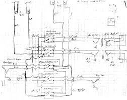 key west wiring diagram key image wiring diagram key west boat wiring diagram mercedes benz 2000 e320 fuse diagram on key west wiring diagram