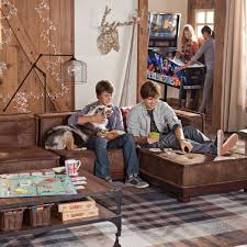 teenage lounge room furniture. home decorating trends u2013 homedit teenage lounge room furniture