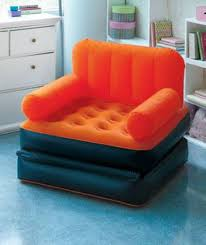 Single Chair For Bedroom Comfy Chairs For Bedroom