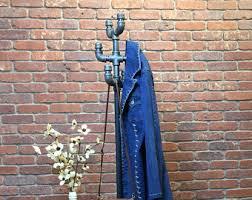 Vintage Coat Rack Stand Coat rack stand Etsy 64