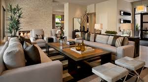 brown with red sofa living room ideas in addition small apartment big living room furniture