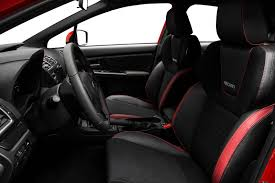 2018 subaru wrx interior. interesting interior 2018 subaru wrx interior for subaru wrx