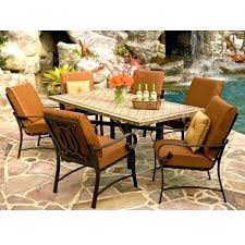 awesome lenders outdoor furniture or patio furniture replacement cushions 74 outdoor furniture cushions waterproof