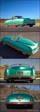 vintage car door handles. 1941 Chrysler Thunderbolt Roadster.It Was Dubbed \ Vintage Car Door Handles