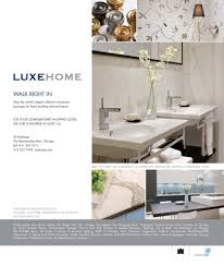 myfavoriteheadache com amazing home design ideas online