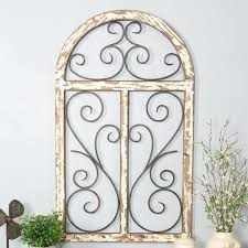 arch wall decor you ll love in 2021