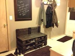 foyer shoe storage country entryway bench corate foyer shoe storage railing stairs and kitchen sign floor