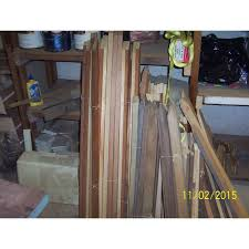 wood all purpose stakes 5 pieces 1 1 4 x 2