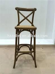 Tabouret Chaise Haute Chaise En Chaise Tabouret Hauteur 65 Cm