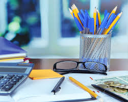 Office Products Office Products Fountain Pens