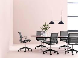 Setu Design Studio Setu Lounge Chair